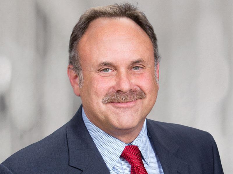 Bruce Schwartzman
